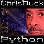 Chris Buck Python