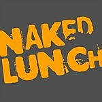 The Advent Naked Lunch (Maxi-Single)