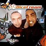 Dicecream Vlinders (Single)