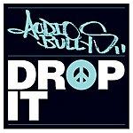 Audio Bullys Drop It (Single)