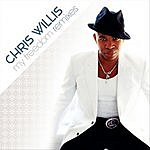 Chris Willis My Freedom