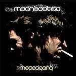Moonbootica Mopedgang (5-Track Maxi-Single)
