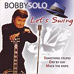 Bobby Solo Let's Swing