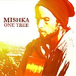 Mishka One Tree