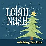 Leigh Nash Wishing For This