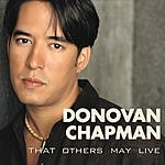Donovan Chapman That Others May Live