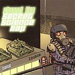 Channel Live Secret Science Rap (Parental Advisory)