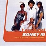 Boney M L'Essentiel