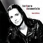 Barbara Dennerlein Love-Letters