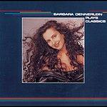 Barbara Dennerlein B.D. Plays Classics