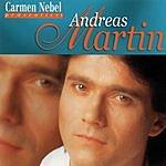 Andreas Martin Amore Mio