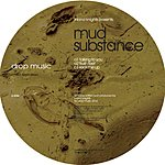 Inland Knights Mud Substance (3-Track Maxi-Single)