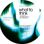 Inland Knights What To Think (3-Track Maxi-Single)