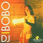 DJ Bobo World In Motion