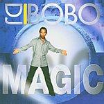 DJ Bobo Magic