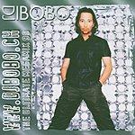 DJ Bobo The Ultimate Megamix 99