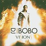 DJ Bobo Visions