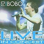 DJ Bobo Live In Concert