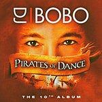 DJ Bobo Pirates Of Dance