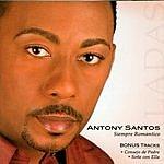Cover Art: Siempre Romanticos (Baladas)