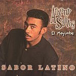 Cover Art: Sabor Latino
