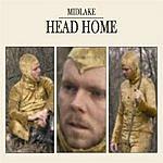 Midlake Head Home/Roscoe