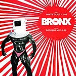 Bronx White Guilt/Rockers NYC