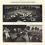 Fairport Convention In Real Time: Live '87