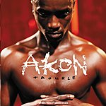 Akon Touble (Edited)