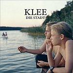K-Lee Die Stadt (4-Track Maxi-Single)