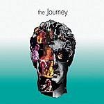 Mott The Hoople The Journey: A Retrospective Of Mott The Hoople And Ian Hunter
