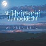 Andrea Berg Aba Heidschi Bumbeidschi/Und Wenn Ich Geh