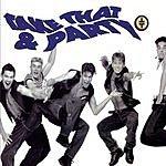 Take That Take That And Party (Bonus Tracks)
