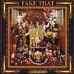 Take That Nobody Else (Bonus Tracks)
