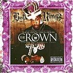 Busta Rhymes The Crown: Gangsta Grillz Legend Series (Parental Advisory)