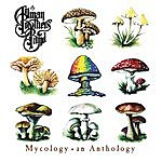 The Allman Brothers Band Mycology: An Anthology
