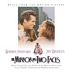 Marvin Hamlisch The Mirror Has Two Faces: Music From The Motion Picture