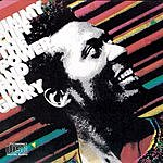 Jimmy Cliff The Power And The Glory