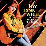 Joy Lynn White Between Midnight & Hindsight
