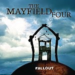 The Mayfield Four Fallout