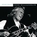 John McLaughlin Sony Jazz Portrait