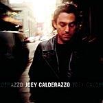 Joey Calderazzo Joey Calderazzo