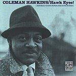 Coleman Hawkins Hawk Eyes (Remastered)