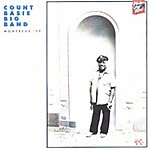 Count Basie Big Band Montreaux '77 (Live)