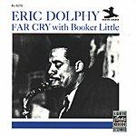 Eric Dolphy Far Cry