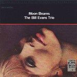 Bill Evans Trio Moon Beams (Remastered)