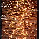 Dexter Gordon At Montreux With Junior Mance (Live)