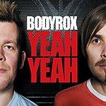 Bodyrox Yeah Yeah (Kris Menace Mix)