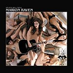 Marion Raven Heads Will Roll