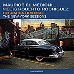 Maurice El Medioni Descarga Oriental